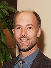 Dr. Charles Hofacre