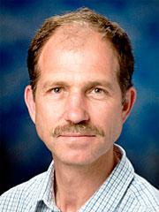 Dr. Steven Collett